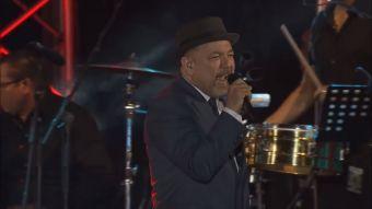 [VIDEO] Rubén Blades: El poeta de la salsa