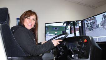 Cursos gratuitos de conducción Sence: Los requisitos para postular y obtener licencia profesional