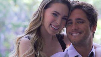 [VIDEO] El futuro de Luis Miguel, la Serie