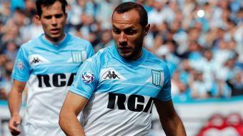 Marcelo Díaz: Nosotros nunca nos burlamos de Argentina tras las finales que ganamos
