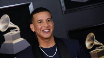 [FOTOS] Mireddys González, la poco conocida esposa de Daddy Yankee