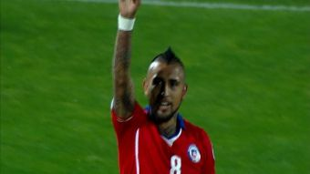 [VIDEO] Aplican multa de casi 1 millón de dólares para Vidal