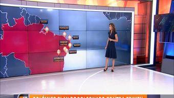 [VIDEO] Brasil: El polémico plan de Bolsonaro contra el crimen