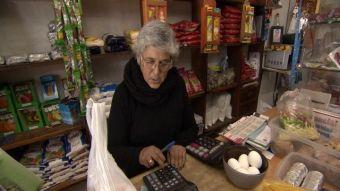 [VIDEO] Ranking de sistema de pensiones: Chile está octavo en el mundo