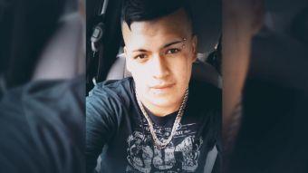 [VIDEO] Scarface chileno asaltaba en bencineras