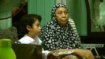 [VIDEO] T13 en Malasia: Habla familia de la víctima
