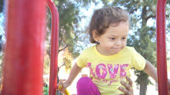 [VIDEO] Yo no tuve 9 meses: Las demandas de los padres de niños prematuros