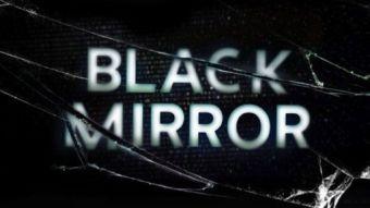 Black Mirror tendrá un capítulo interactivo que dejará al espectador elegir el final que quiera