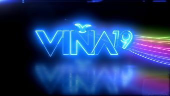 [VIDEO] Esta es la nómina de artistas del Festival de Viña