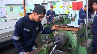[VIDEO] Polémica por cifras de empleo