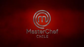 [VIDEO] Abren casting para Masterchef Chile