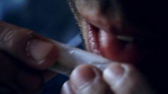 [VIDEO] Chile lidera consumo de droga escolar