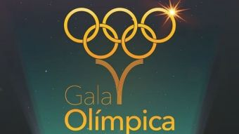Gala del CoCh: sigue la premiación a deportistas olímpicos
