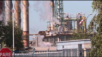 [VIDEO] Petróleo iraní en la mira de la Fiscalía