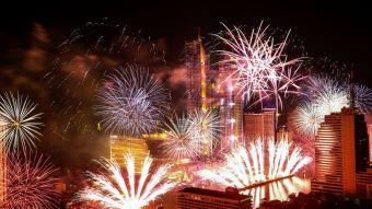 Cabalas Para Ano Nuevo 2019 20 Tradiciones Populares Tele 13