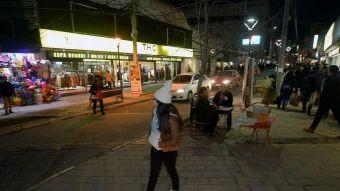 49d718722a89  VIDEO  Alcalde de Quilpué explica en qué consiste el