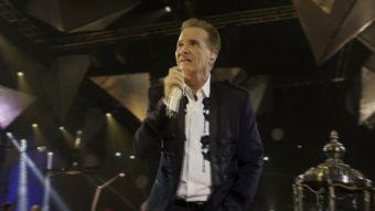 [VIDEO] Festival de Las Condes: Tres noches de humor y música