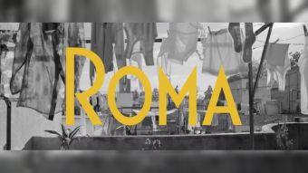 [VIDEO] El fenómeno Roma va por el Oscar