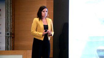 [VIDEO] #CambiandoChile: Desde el emprendimiento
