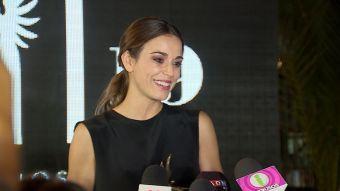 [VIDEO] Premios Caleuche: Pacto de Sangre arrasó