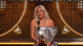 [VIDEO] Country y Rap destacan en Grammy 2019