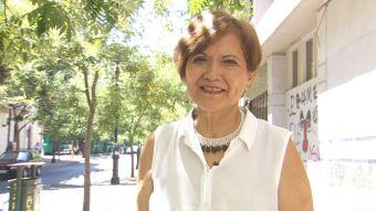 Oncóloga con 35 años de experiencia reprobó Eunacom