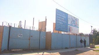 [VIDEO] Nuevos casos de jardines infantiles abandonados