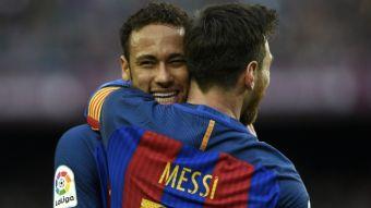 La Verdad Detras De Comentada Imagen De Lionel Messi Que Es Viral