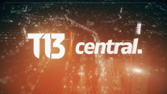 T13 CENTRAL 2019