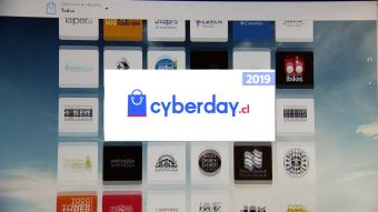 [VIDEO] Cyberday aumenta empleos temporales