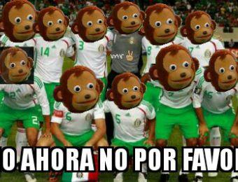 [FOTOS] Memes goleadores: Así celebraron las redes sociales tras gran triunfo de Chile