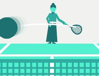 ¿Cómo ha cambiado la participación de las mujeres en los JJ.OO. en los últimos 100 años?