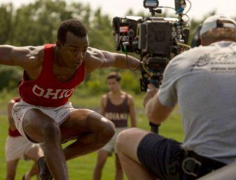 [VIDEO] Los Juegos Olímpicos en el cine: Las mejores historias que llegaron a la pantalla grande