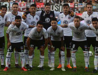 [VIDEO] Colo Colo va por refuerzos chilenos y hará su pretemporada en Brasil