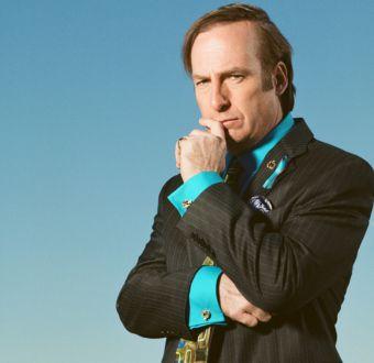 """Las 7 cosas que debes saber de """"Better Call Saul"""", el spin-off de """"Breaking Bad"""""""
