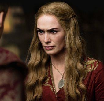"""[VIDEO] Revelan primer adelanto de la quinta temporada de """"Game of Thrones"""""""