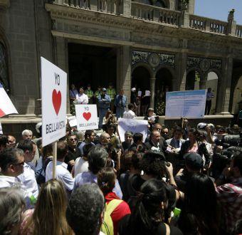 Providencia: Nueva propuesta de ordenanza extiende horarios de venta de alcohol
