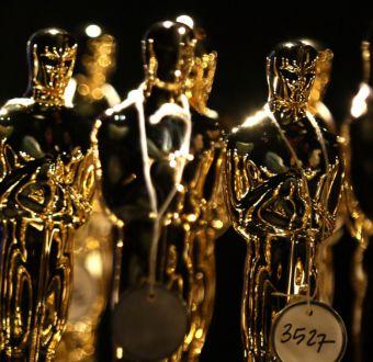 Oscar 2015: Las 10 actrices protagónicas que ya suenan como favoritas