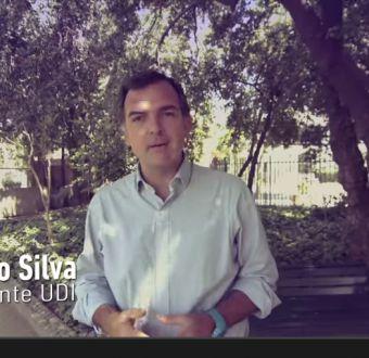 """""""Yo me rebelo"""": El video con que la UDI arremetió contra las políticas del gobierno"""