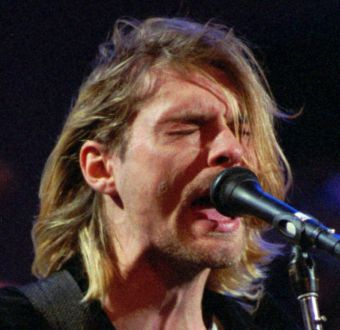 Documental autorizado de Kurt Cobain será estrenado el próximo año por HBO