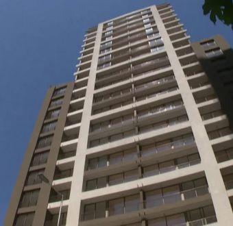[T13] Cae la inversión en construcción y suben los precios en vivienda