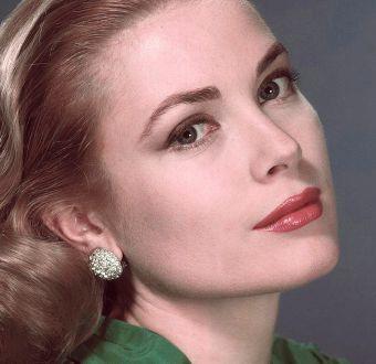 Adiós Hollywood: 7 actores que se retiraron antes de tiempo