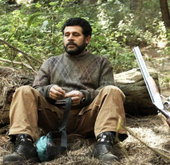 Película chilena 'Matar a un Hombre' no logra clasificar a los Premios Oscar