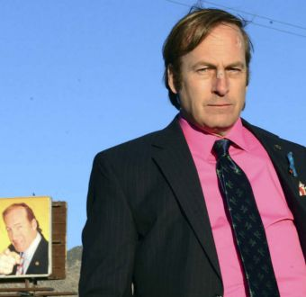 Better Call Saul, el spin off de Breaking Bad, ya tiene poster
