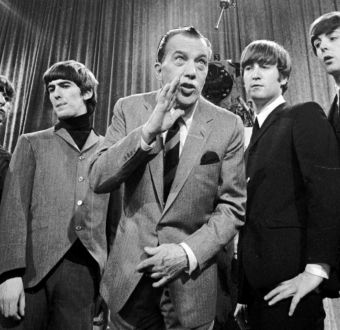 Rolling Stone elige las 10 mejores reediciones musicales de 2014