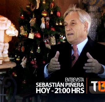 """""""La centroderecha está comprometida con las libertades de todos los chilenos"""""""