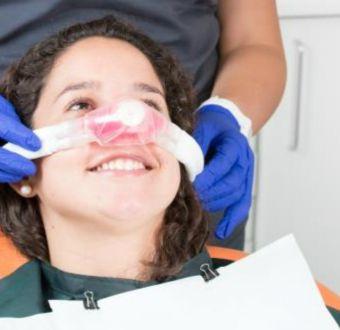 Sedación consciente: La nueva técnica para tratamientos odontológicos