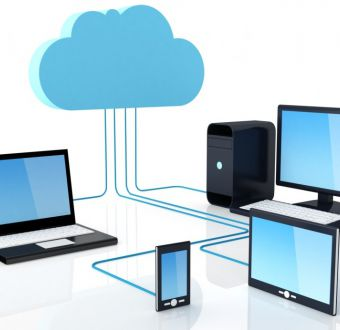 Los cinco mejores servicios para respaldar documentos en la nube