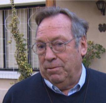Iglesia absuelve a Gerardo Joannon y dice que hechos no constituyen delito canónico