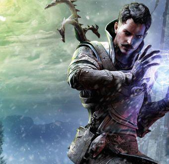 Popular videojuego fue reconocido por incluir personajes gays